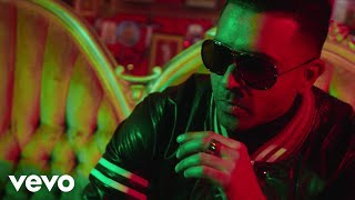 Jay Sean - With You ft. Gucci Mane, Asian Doll
