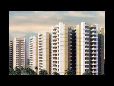 3D Tour of Amrapali Adarsh Awas Yojna