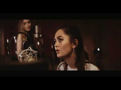 Sign of the Times - Harry Styles (Cover by Jasmine Thompson and Sabrina Carpenter)