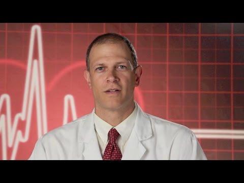 Shëndeti Shkolla e hipertensionit