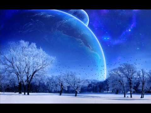 A Jagged Gorgeous Winter Remix