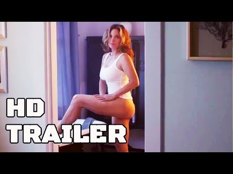 RIPPED   Official Red Band Trailer #1 2017   Russel Peters Comedy Movie HD