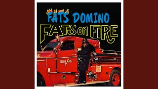 Fats' Shuffle