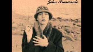 John Frusciante   Big Takeover