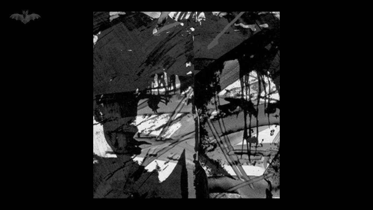 Gene Loves Jezebel - Pop Tarantula