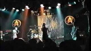 311 My Stoney Baby Live  Amsterdam