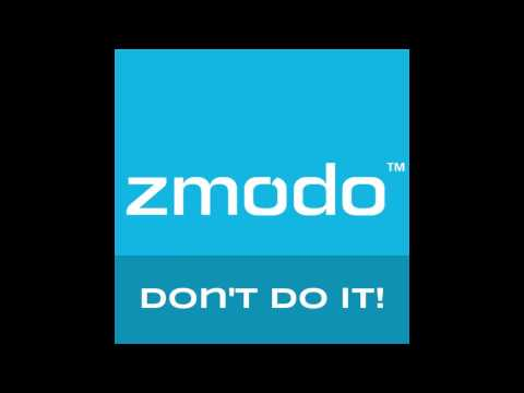 ZMODO Camera review – do not buy them