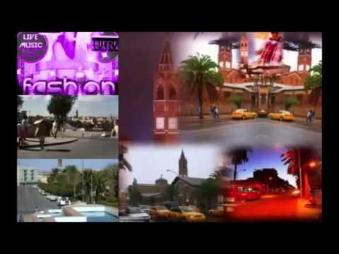 Download Tesfalem Arefaine Korchach Kef Zelewo Mishet New Eritr