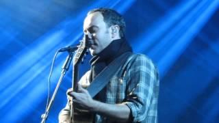 Say Goodbye - DMB - Dave Matthews Band - SPAC Night 1 - Saratoga Springs, NY - 5/25/13