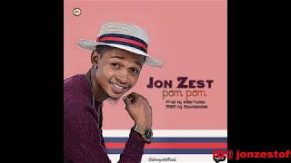 Jon Zest  Pom Pom (Audio) Prod KillerTunes