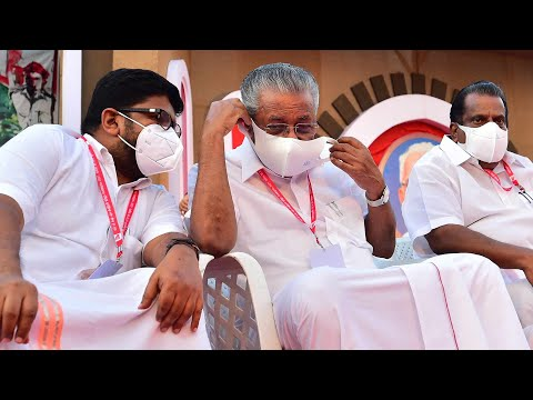 Manorama Telugu Live News Today Online