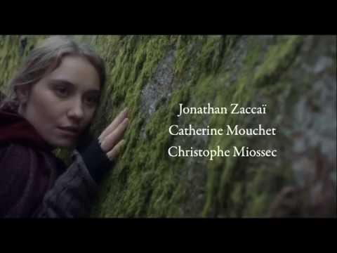 Fleur de tonnerre Sophie Dulac Distribution / JPG Films / Nexus Factory / Les Productions du Ch'Timi / UMedia