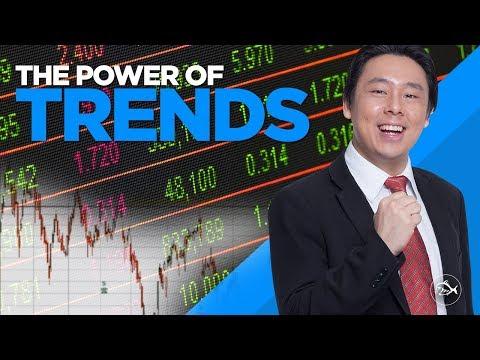 mp4 Investing Medium, download Investing Medium video klip Investing Medium
