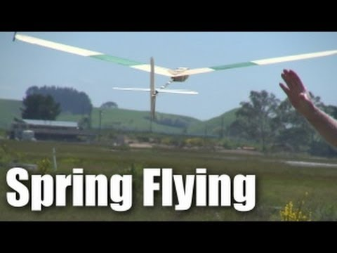 spring-rc-flying-with-barry-and-xjet