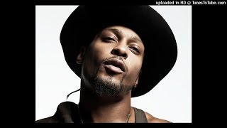 D'Angelo - Jonz in My Bonz (MTB Rework)