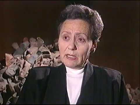 אסתר גלבלמן פסקר
