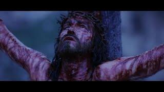 Jesus Messiah - Chris Tomlin
