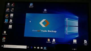 acepc ak1 upgrade ram - Free video search site - Findclip Net