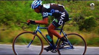 NED, la nueva era del deporte - Ciclismo