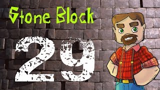 wither farm stone block - मुफ्त ऑनलाइन