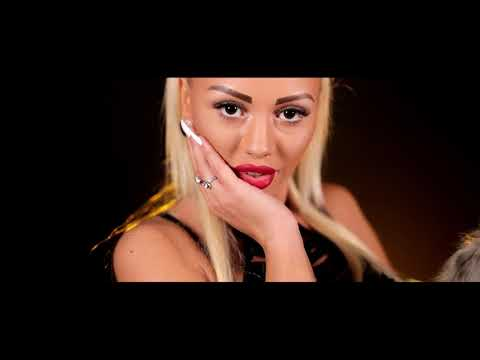 Geo & Mc Masu & Edy Talent – Femeia rebela Video