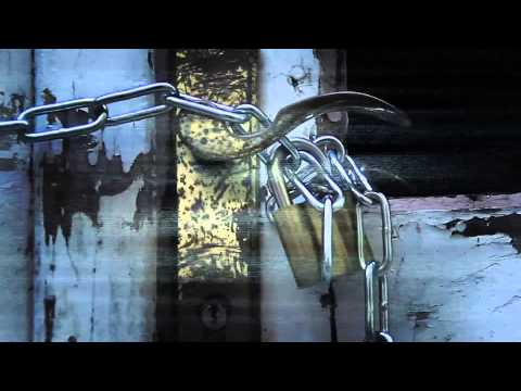 Breakout Games: The Kidnapping (escape room)
