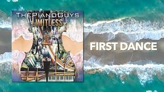 First Dance - The Piano Guys (Audio)