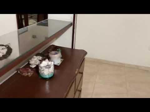 Apartamentos, Alquiler, Samanes de Guadalupe - $850.000