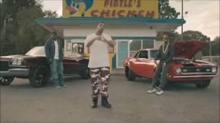 Trey Songz Ft. Drake - Successful