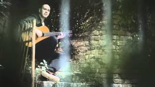 ROKAMBOL-HOSTILES (Damon Albarn cover)