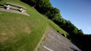 Just Ripping to Have Fun - One Pack | FPV Freestyle