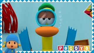 2x42 - Pato Underwater