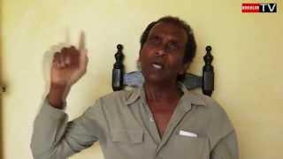 preview picture of video 'L'histoire du chemin pavé à Saint Paul île de la Réunion.'