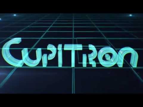 『Trailer』 PV ( キュピトロン #Cupitron )