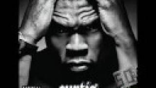 50 Cent - U Heard ME