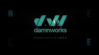 Damnworks: Creative Studio - Video - 1