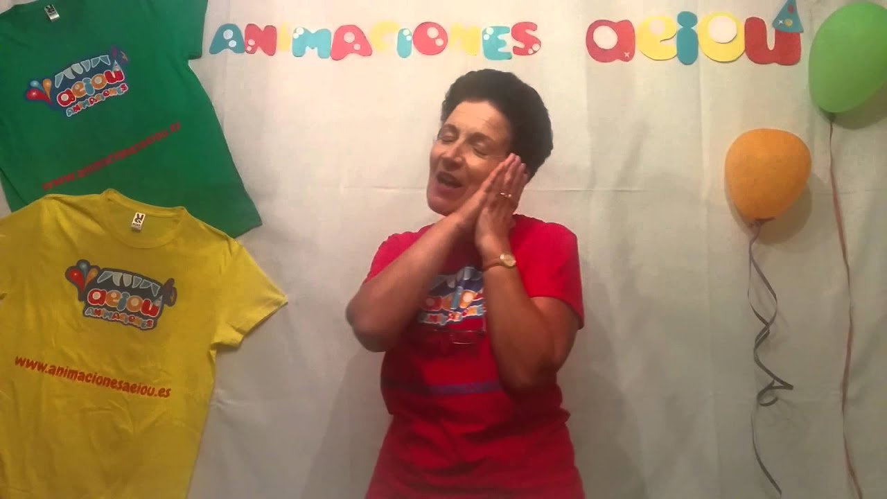 Canciones infantiles tradicionales: los cochinitos
