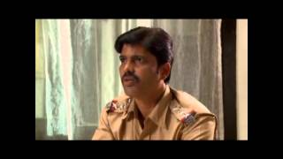 Amit Jaiswal in Police files