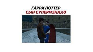 kennny____igra4ch #3 🐇