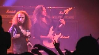 DIO - One Night in the City (2006 Live in Sao Paulo, Brazil)