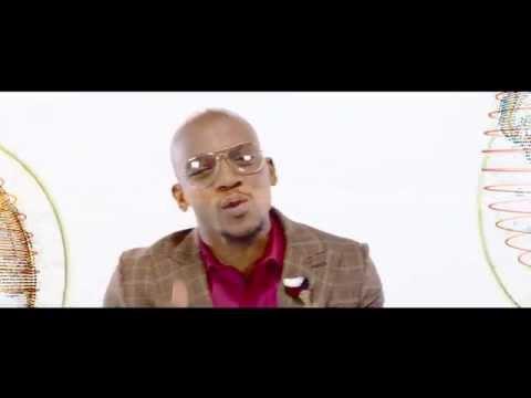 Joe El - Chukwudi (ft. Iyanya)