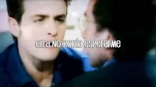 I Love You Came Too Late - Joey McIntyre [Subtitulos en Español]