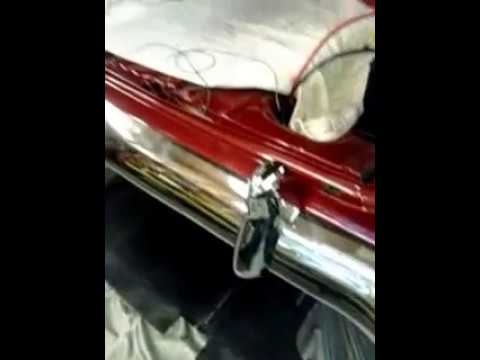 Download 265 Chevrolet Engine and Transmission For Sale HD Mp4 3GP Video and MP3