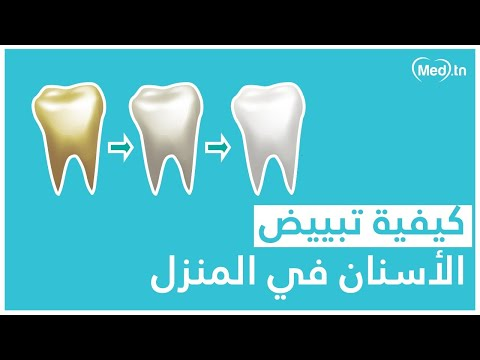 Dr Malek Mahjoub Dentiste