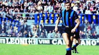 Giacinto Facchetti, La Leggenda [Skills & Goals]