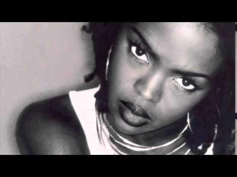 Lauren Hill & The Fugees - Ooh La La La (Remix Dj Payazo)