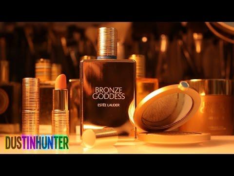 Bronze Goddess Powder Bronzer by Estée Lauder #9