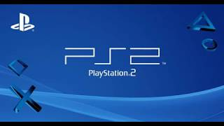 free hard drive boot ps2 - TH-Clip