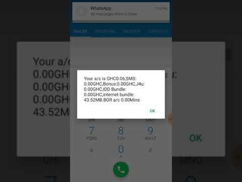Geopoll Trick Earn Unlimited Airtime Free - смотреть онлайн на Hah Life
