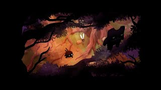 Shadow Bug Rush - Прохождение игры - Начало (PC Full HD)